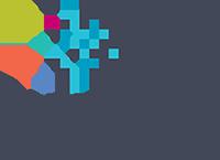 RRU logo